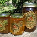 How Local Honey can Provide Allergy Relief - Local California Honey - Marshall's Farm Honey
