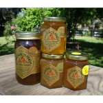 Using Local California Honey for Allergy Season | Marshall's Farm Honey