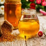 Research Provides New Insight Into Health Benefits of Honey