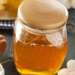 Why Store-Bought Honey Isn't Always Honey