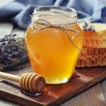 5 Buzzworthy Facts About Natural Honey