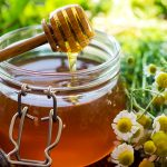 "Demystifying the Definition of ""Raw"" Honey"